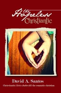 bookcover-01