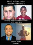 trayvon-shooter-mug